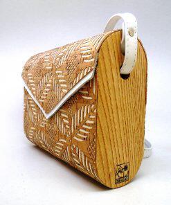 913dd6e0880 ξυλινες τσαντες σκρουτζ | Zoulias Wood
